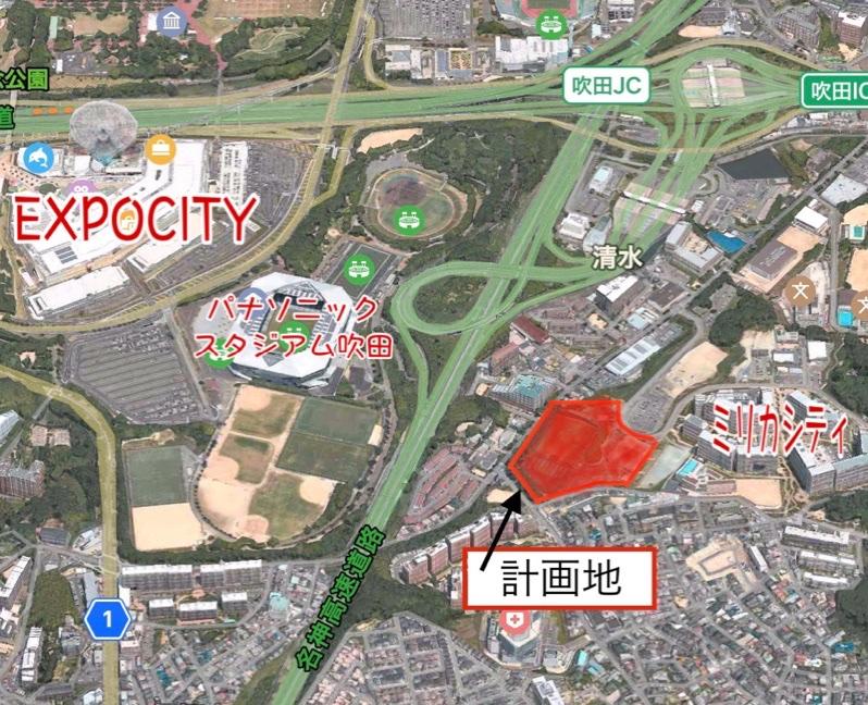 fc2blog_20200210200129aa2.jpg