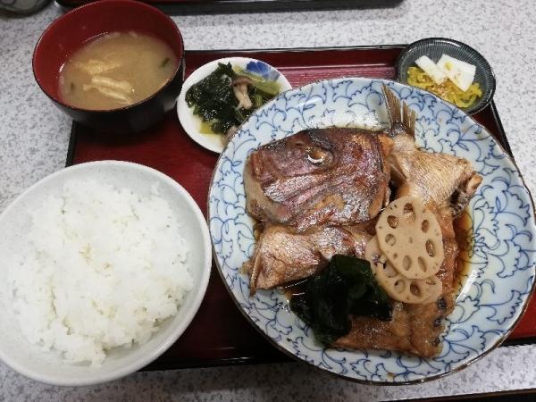 AkashiMidori_003_org.jpg