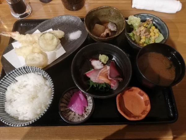 AkashiUozaemon_001_org.jpg