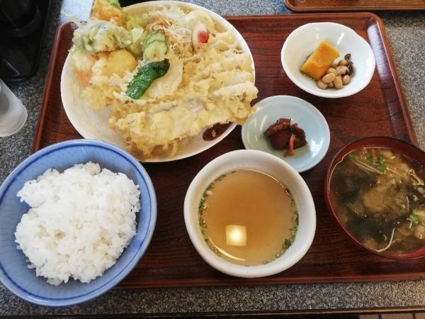AkashiYogoro_101_org.jpg