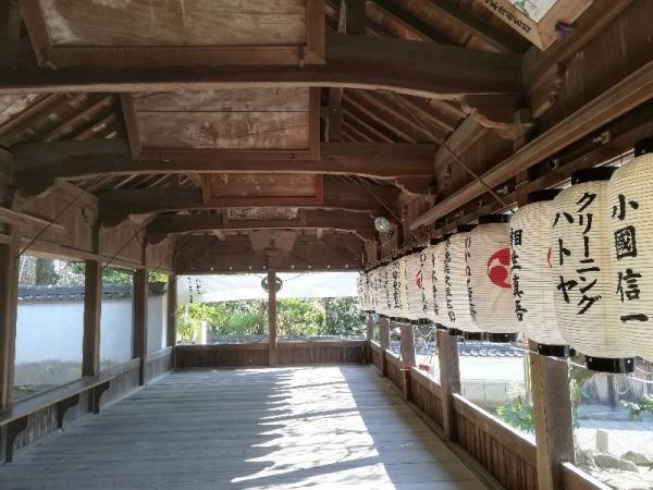 AkoHachimangu_001_org.jpg