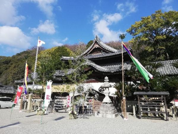 AkoHachimangu_002_org.jpg