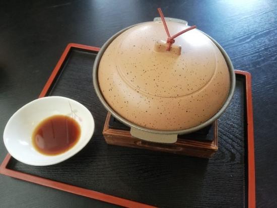 AkoKinugasa_004_org.jpg