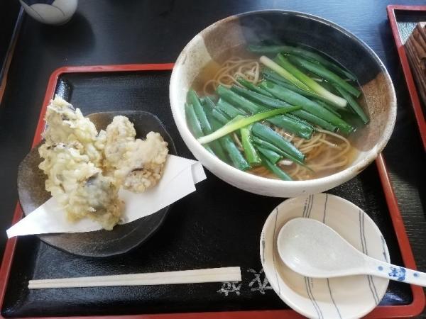 AkoKinugasa_007_org.jpg