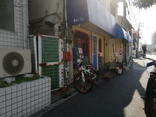 BackStreetKyobashi_000_org.jpg