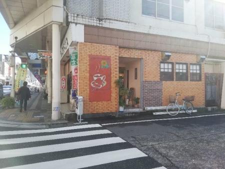 FujiAdonis_002_org.jpg