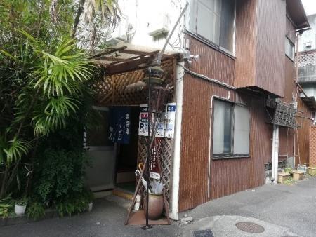 FujiTaiya_000_org.jpg