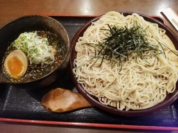 FujiTaiya_005_org.jpg