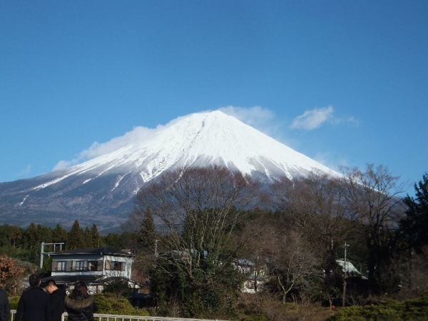 FujinomiyaShiraito_000_org.jpg