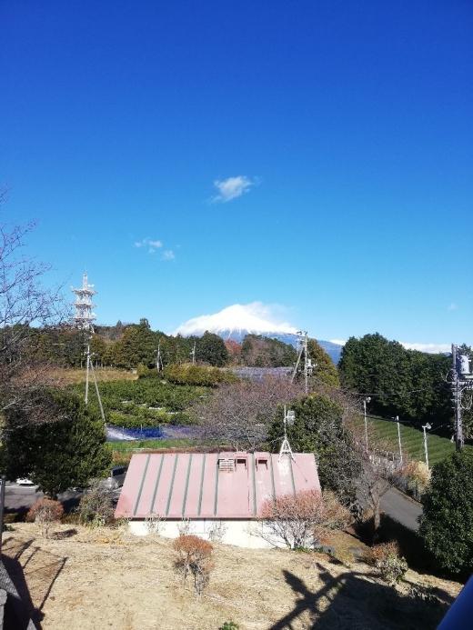 Fujisan2019_002_org.jpg