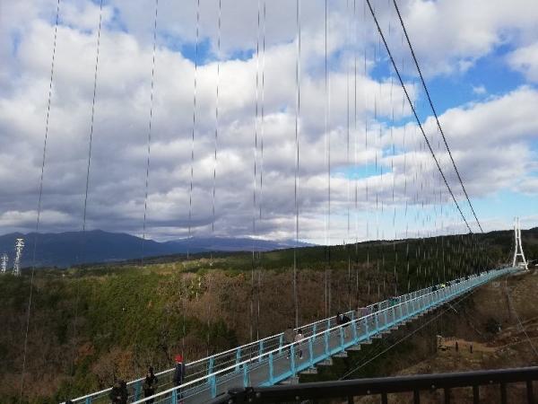 Fujisan2019_100_org.jpg