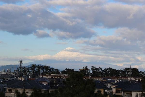 Fujisan2019_203_org.jpg