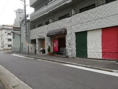 FukushimaDonnaMamma_000_org.jpg
