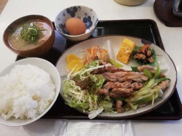 FukushimaDonnaMamma_003_org.jpg