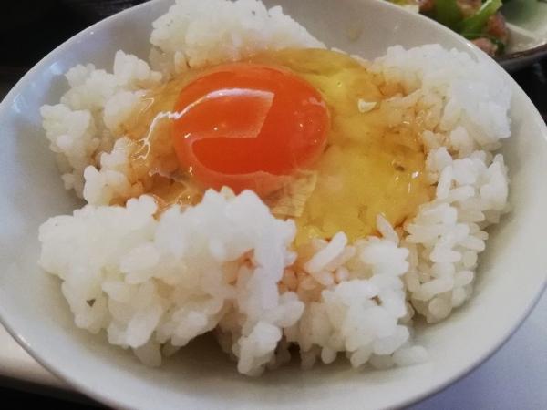 FukushimaDonnaMamma_006_org.jpg