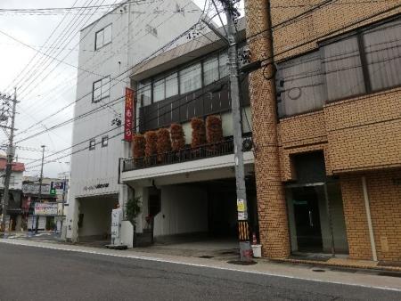 GifuAsano_000_org.jpg