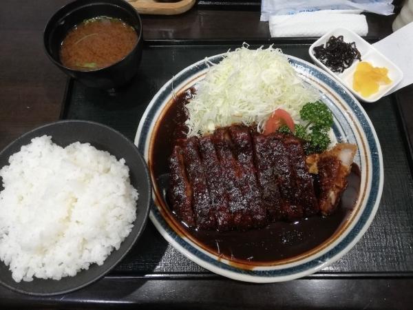GifuSanwa_003_org.jpg