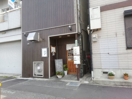 HigashiminatoAiai_000_org.jpg