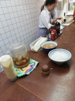 HimejiSekishin_003_org.jpg