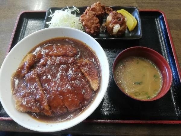 HiromatsuNanki_001.jpg