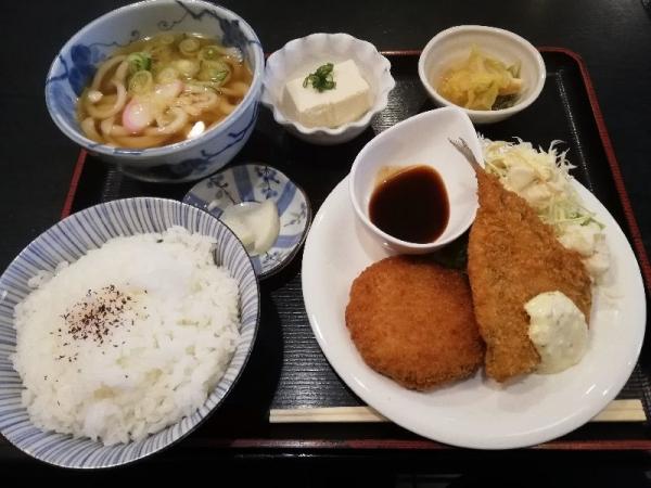 ImadegawaOmono_004_org.jpg