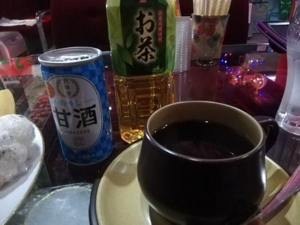 Inuyama1M_008_org.jpg