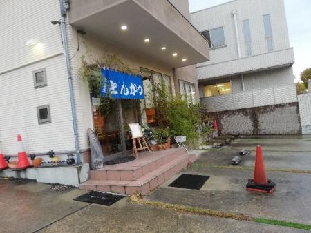 IzumiHummer_000_org.jpg