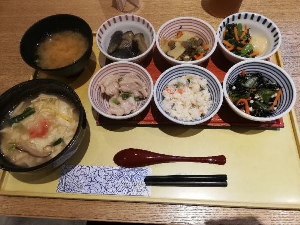 KarasumaNomura_005_org.jpg
