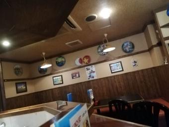 KayashimaAlo_004_org.jpg