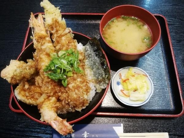 KishiwadaSachi_002_org.jpg