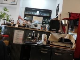 KitanohakubaichoShizuka_005_org.jpg