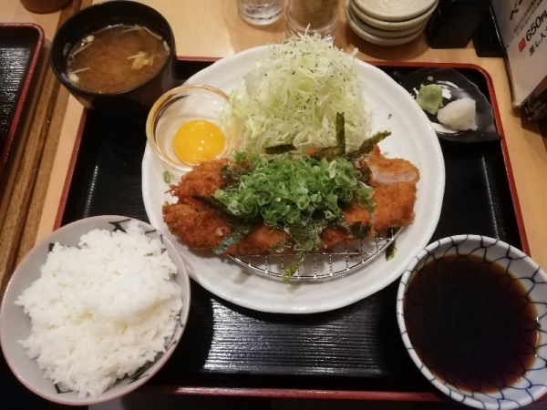 KohamaKochi004_org.jpg
