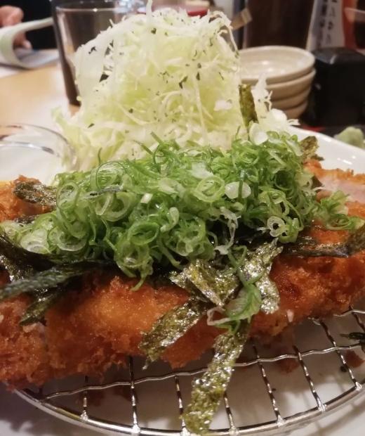 KohamaKochi005_org.jpg