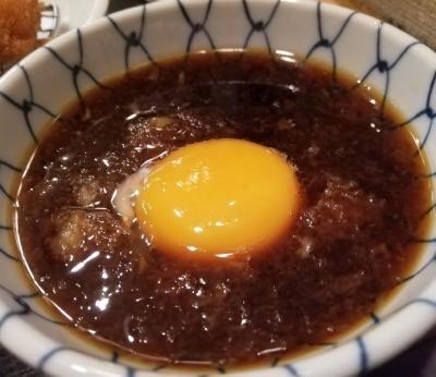 KohamaKochi007_org.jpg