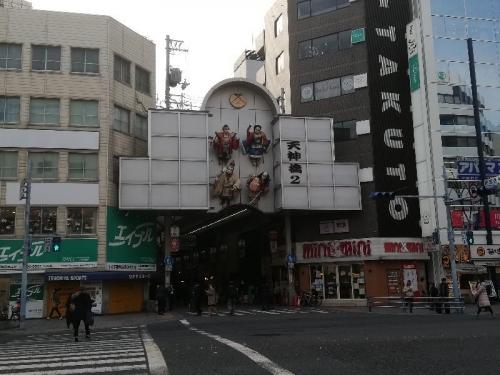 MinamimorimachiNakamuraya_008_org.jpg