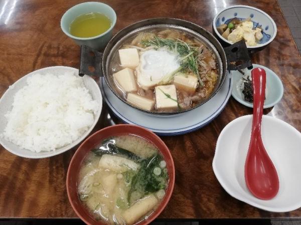 MotomachiKintoki_002_org.jpg