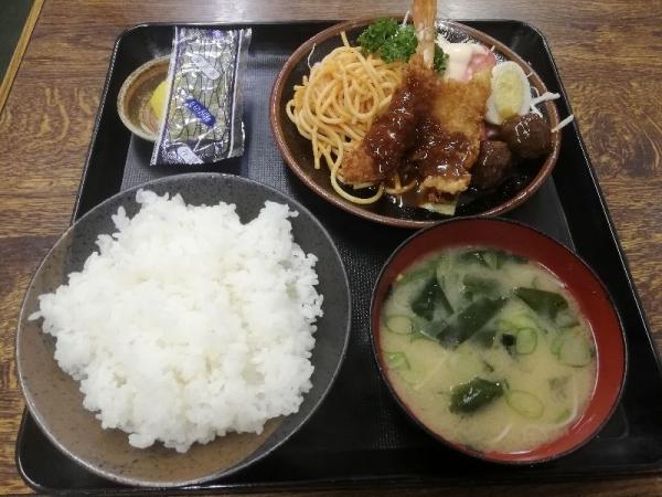 MotomachiKiyoshi_005_org.jpg