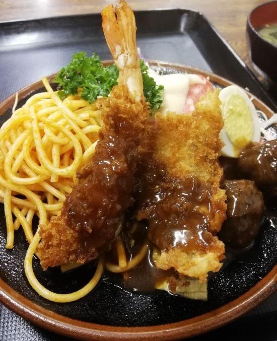 MotomachiKiyoshi_006_org.jpg