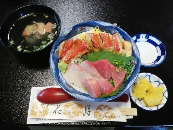 MurotoKagetsu_001_org.jpg