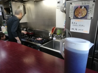 NagaokakyoMaruka_002_org.jpg