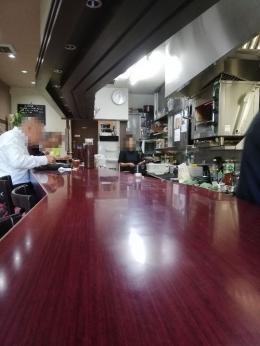 NagaokakyoMaruka_003_org.jpg