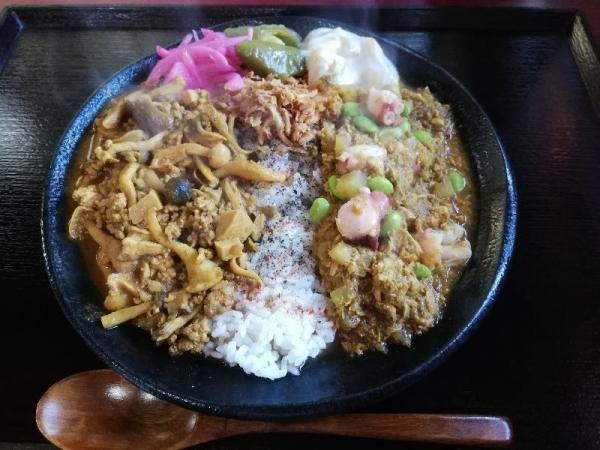 NagaokakyoMaruka_004_org.jpg