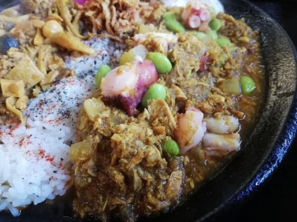 NagaokakyoMaruka_005_org.jpg