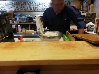 NishiojiIsshin_003_org.jpg