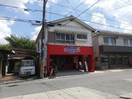 OkayamaFreedomtacos_000_org.jpg