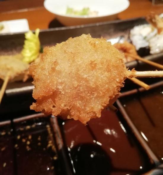 OkayamaFuton_007_org.jpg