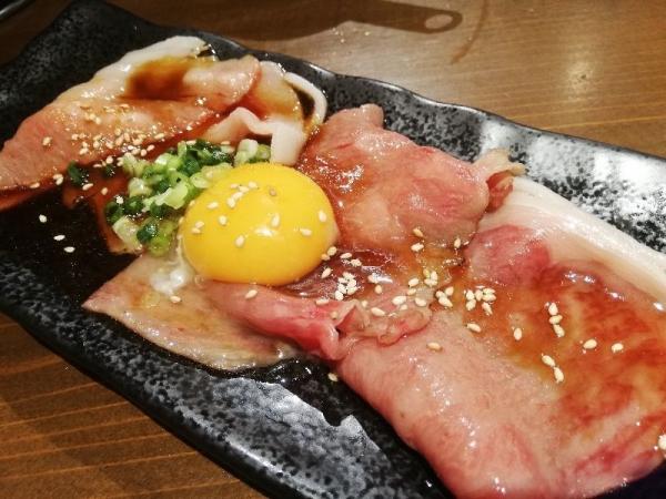 OkayamaHidayaHonmachi_011_org.jpg