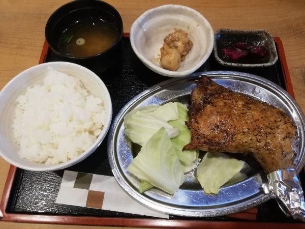 OkayamaPachamanka_001_org.jpg