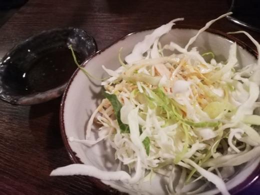 OkayamaUra_003_org.jpg