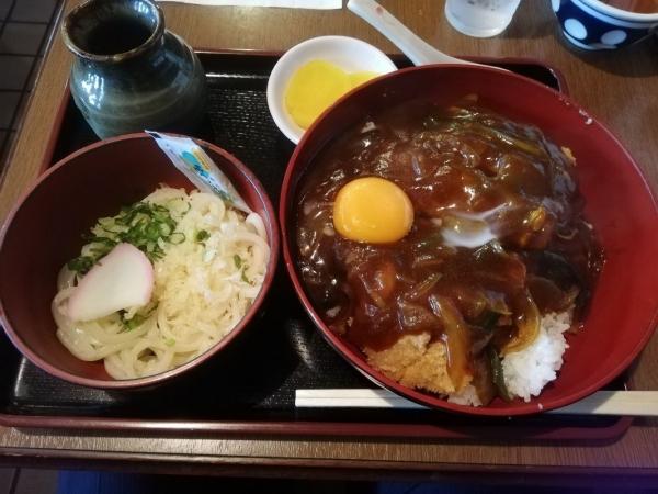 SakahonDon_004_org.jpg